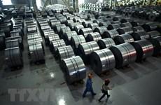 Trung Quốc đưa những mâu thuẫn thương mại với Mỹ ra WTO
