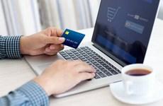 Anh: Trào lưu mua bán qua mạng đang lất át cửa hiệu truyền thống