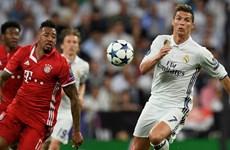 Người Bayern Munich nói gì trước cơ hội phục hận Real Madrid?