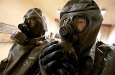 Syria sẵn sàng tạo điều kiện để phái đoàn OPCW tiến hành điều tra