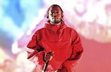 Nam ca sỹ nhạc Rap đầu tiên đoạt giải Pulitzer cho âm nhạc