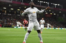 Manchester United thiết lập kỷ lục mới thời hậu Sir Alex Ferguson