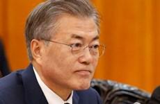 'Một sự thay đổi đáng kể đang diễn ra trên Bán đảo Triều Tiên'