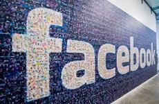 Ban lãnh đạo Facebook ra điều trần trước Quốc hội Canada
