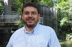 Giáo sư người Palestine bị sát hại trên đường phố tại Malaysia