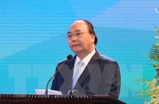 Thủ tướng Nguyễn Xuân Phúc: Cần định hướng kiến trúc Việt Nam