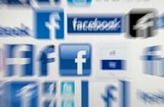 Mỹ đề xuất một dự luật về quyền riêng tư truyền thông xã hội