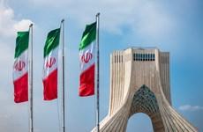 Đức: Thỏa thuận hạt nhân Iran không thể thương lượng lại