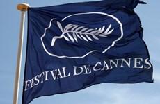 LHP Cannes: Đề cao giải phóng và lắng nghe tiếng nói của phái yếu
