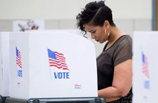 Mỹ: Chiến dịch tình báo của Nga nhằm vào quá trình bầu cử Tổng thống