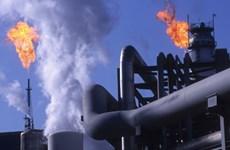 'Cú sốc' dầu mỏ: Giá dầu có thể chạm mức 150 USD mỗi thùng