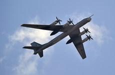 Nga tuyên bố không vi phạm các quy định về sử dụng không phận