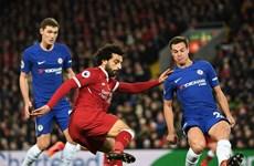 Premier League hạ màn: Chờ những cuộc ngược dòng 'không tưởng'