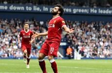 Liverpool giành vé dự Champions League, Swansea xuống hạng