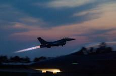 Hàn Quốc, Mỹ tiếp tục tập trận sau khi Triều Tiên hủy hội đàm