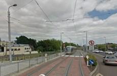 Ireland: Tấn công bằng dao tại một bến xe điện ở thủ đô Dublin