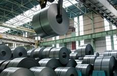 Thổ Nhĩ Kỳ sẽ trả đũa sau khi Mỹ từ chối miễn thuế nhập khẩu thép