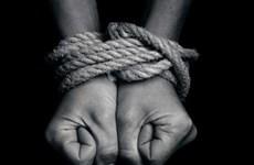 Hàng chục hành khách bị cướp có vũ trang bắt cóc tại Nigeria