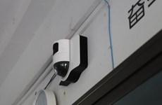 Dùng công nghệ nhận diện khuôn mặt để giám sát học sinh trong lớp