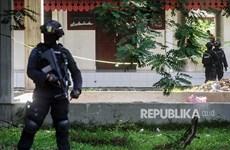 Indonesia phá tan âm mưu đánh bom nhờ tin báo của người dân