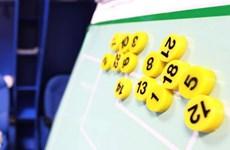 Những thống kê thú vị tại vòng chung kết World Cup 2018