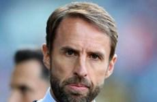 HLV đội tuyển Anh Gareth Southgate 'khích' học trò mơ mộng