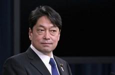 Nhật Bản khẳng định tập trận Mỹ-Hàn có vai trò quan trọng sống còn