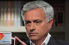 Mourinho dự đoán các đội và tứ kết và bán kết World Cup 2018