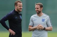 Đội tuyển Anh dùng 'vũ khí bí mật' cho màn chạm trán Tunisia