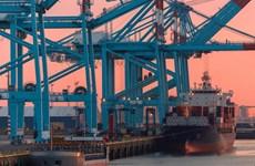 Hợp tác thương mại thông qua WTO - Nền tảng của kinh tế toàn cầu