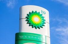 BP vận hành đường ống khí đốt hàng chục tỷ USD tại Azerbaijan