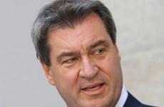 Bang Bayern không mạo hiểm với sự ổn định của Chính phủ liên bang