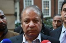 Pakistan tuyên án tù giam đối với cựu Thủ tướng Nawaz Sharif