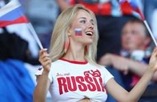 Những lý do khiến World Cup là giải đấu tuyệt vời nhất thế giới