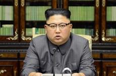 Triều Tiên làm rõ kết quả điều tra vấn đề công dân Nhật bị bắt cóc