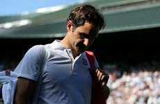 Wimbledon 2018: Federer thành cựu vương, Nadal 'đại chiến' Djokovic