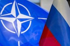 Bộ Ngoại giao Nga cáo buộc NATO kiếm cớ tăng hoạt động quân sự