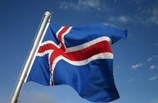 Iceland đảm nhận vị trí của Mỹ tại Hội đồng Nhân quyền LHQ