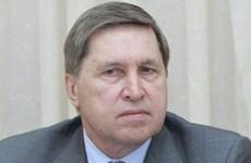 Nga hy vọng hội nghị thượng đỉnh với Mỹ sẽ mở đường 'hàn gắn' quan hệ