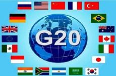 Các tổ chức thương mại kêu gọi G20 chống chủ nghĩa bảo hộ