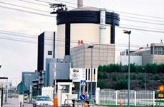 Nhiệt độ nước biển tăng, Thụy Điển đóng cửa lò phản ứng điện hạt nhân