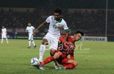 U16 Việt Nam thua ngược U16 Indonesia ở trận cầu có 2 thẻ đỏ
