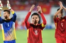 Link xem trực tiếp trận đấu U23 Việt Nam vs U23 Palestine