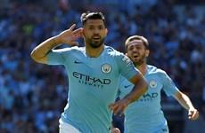 Link xem trực tiếp trận Siêu cúp Anh: Chelsea vs Manchester City