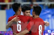 Link xem trực tiếp trận đấu U23 Việt Nam vs U23 Oman