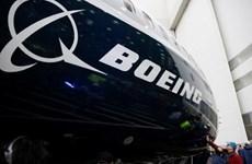 Boeing đầu tư vào hãng in 3D để sản xuất phụ tùng hàng không