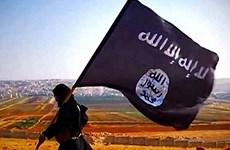 Một nữ con tin Syria bị phiến quân IS hành quyết tại Sweida