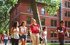 """Mỹ và Trung Quốc """"áp đảo"""" top 500 đại học hàng đầu thế giới"""