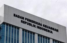 Vai trò, vị thế và thành tựu của Kiểm toán Nhà nước Indonesia