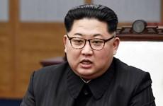 Nga, Triều Tiên thảo luận về chuyến thăm của ông Kim Jong-un